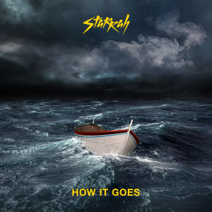 Album How It Goes from Starrah
