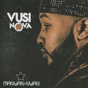 Listen to Intliziyo song with lyrics from Vusi Nova