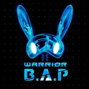 Album Warrior <Type-B> from B.A.P