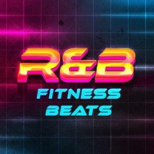 Album R & B Fitness Beats from R & B Fitness Crew