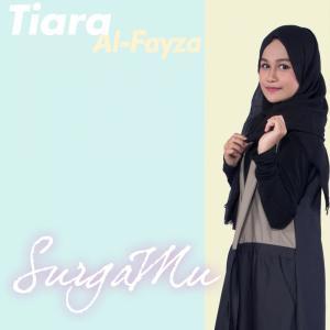 Surgamu dari Tiara Al-Fayza