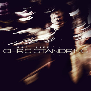 Album Real Life from Chris Standring
