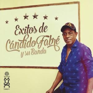 Album Existos De Cándido Fabré from Candido Fabre