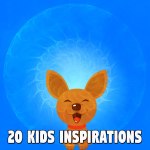 20 Kids Inspirations