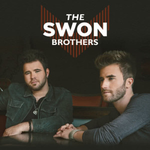 Listen to Breaking song with lyrics from The Swon Brothers