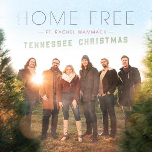 Home Free的專輯Tennessee Christmas