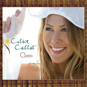 Coco 2007 Colbie Caillat