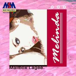 Mailbox Lagee