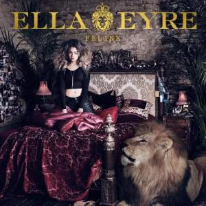 Listen to We Don't Have To Take Our Clothes Off song with lyrics from Ella Eyre