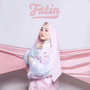 Bersyukurlah dari Fatin