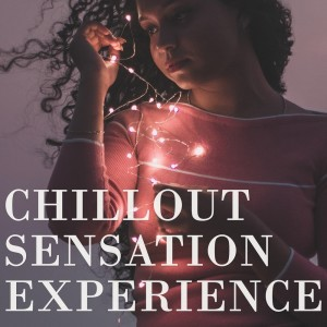 Album Chillout Sensation Experience from Various Artists