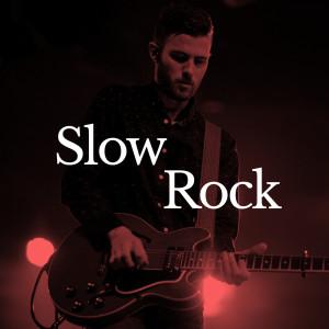 Slow Rock dari Various Artists