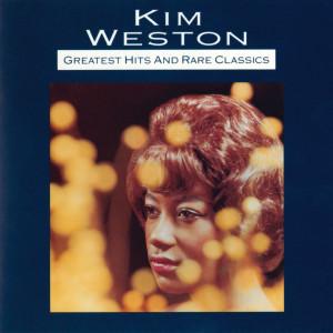 Greatest Hits And Rare Classics