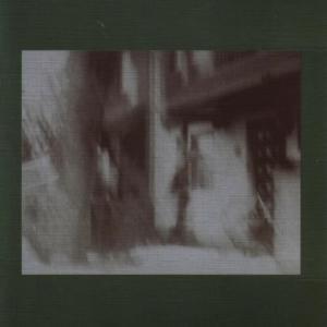 Album Philipp Schatz from Village of Savoonga