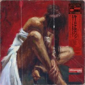 Album Caliente (feat. Eddy Calvert) from Frvrfriday