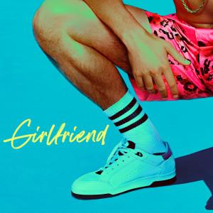 收聽Charlie Puth的Girlfriend歌詞歌曲