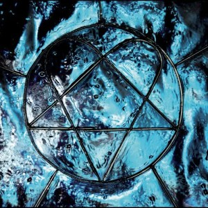 Album XX - Two Decades Of Love Metal from H.I.M