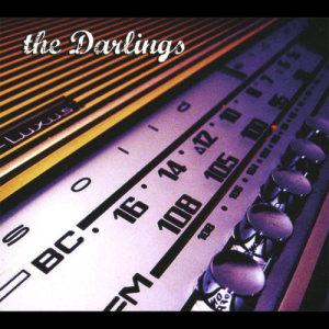 Album The Darlings from The Darlings