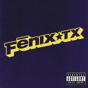 Fenix TX 1999 Fenix TX