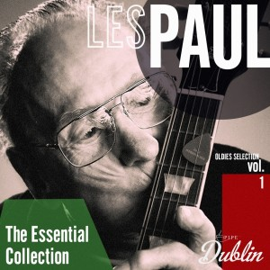 Album Oldies Selection: The Essential Collection, Vol. 1 from Les Paul