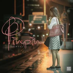ดาวน์โหลดและฟังเพลง กลับดีๆนะ พร้อมเนื้อเพลงจาก Pinpin