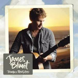 Listen to No Tears song with lyrics from James Blunt