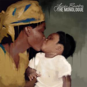Listen to Rainy Day song with lyrics from Jacob Banks