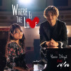 Hanin Dhiya - Where Is The Love (feat. NIve)