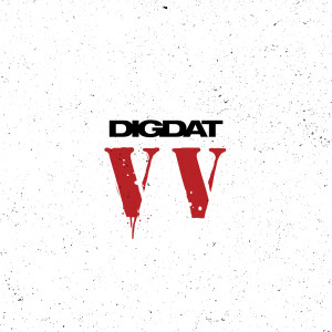Album VV from DigDat