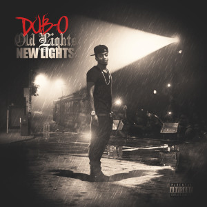 Listen to Reppin Dat (feat. Machine Gun Kelly) song with lyrics from Dubo