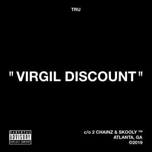 Virgil Discount (Explicit)