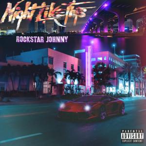 Album Night Like This from Rockstar Johnny