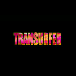 Album XXX (Explicit) from Transurfer