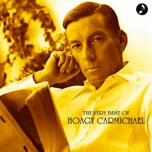 Hoagy Carmichael的專輯L'Art Vocal Volume 18