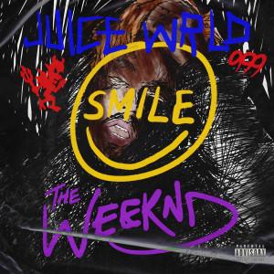 Album Smile from Juice WRLD