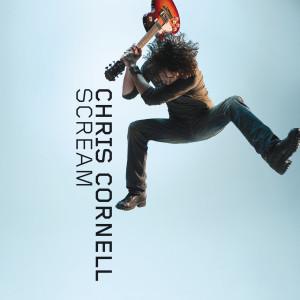 Scream 2009 Chris Cornell