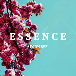 Album Essence from Simon Sez