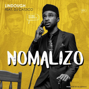 Album Nomalizo Single from Lindough