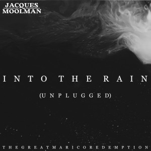 Album Into The Rain (Unplugged) from Jacques Moolman