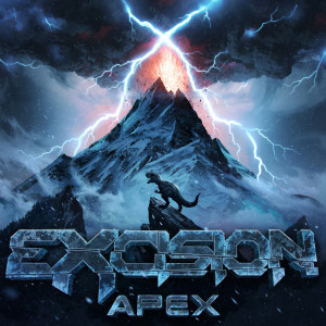 Listen to Fight Through The Pain song with lyrics from Excision