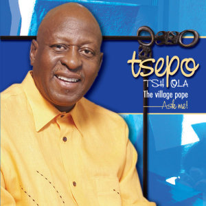 Listen to Hallo Baby song with lyrics from Tsepo Tshola (The Village Pope)