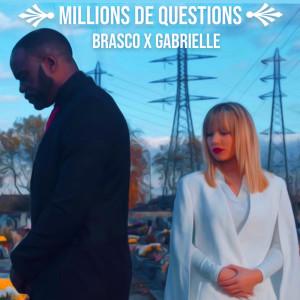 Gabrielle的專輯Millions de questions