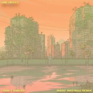 Album I Don't Swear from Joe Hertz