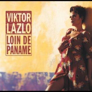 Album Loin De Paname from Viktor Lazlo