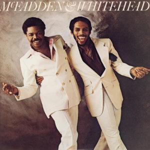 Album McFadden & Whitehead from McFadden & Whitehead