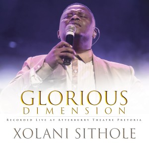 Listen to Mamkele song with lyrics from Xolani Sithole
