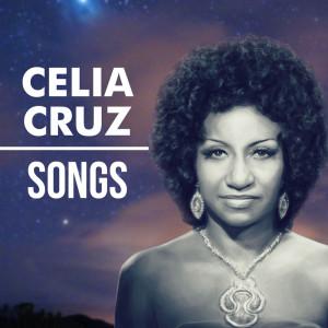 Album Songs from Celia Cruz