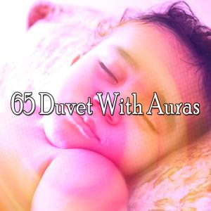 Album 65 Duvet with Auras from SPA