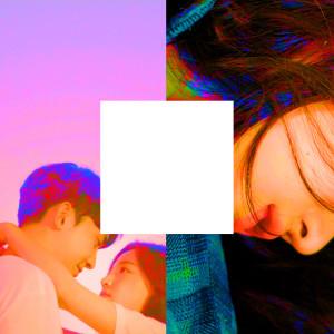 SHAUN的專輯My Bad (feat. SHAUN)