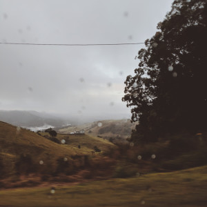 Nature Sounds Nature Music的專輯Spiritual Chillout | Serene Rainfall